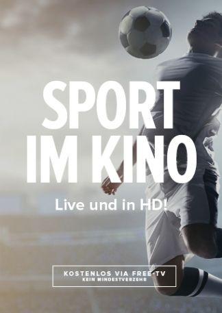 Fußball Bundesliga live