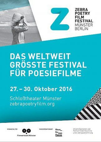 Zebra-Festivaleröffnung