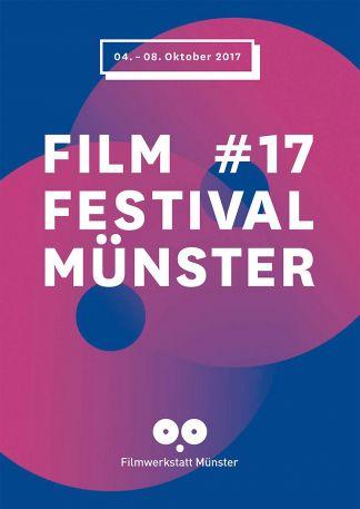 Filmfestival Münster #17 - Preisverleihung