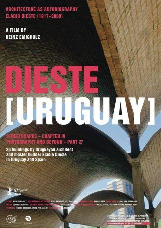 Dieste (Uruguay)