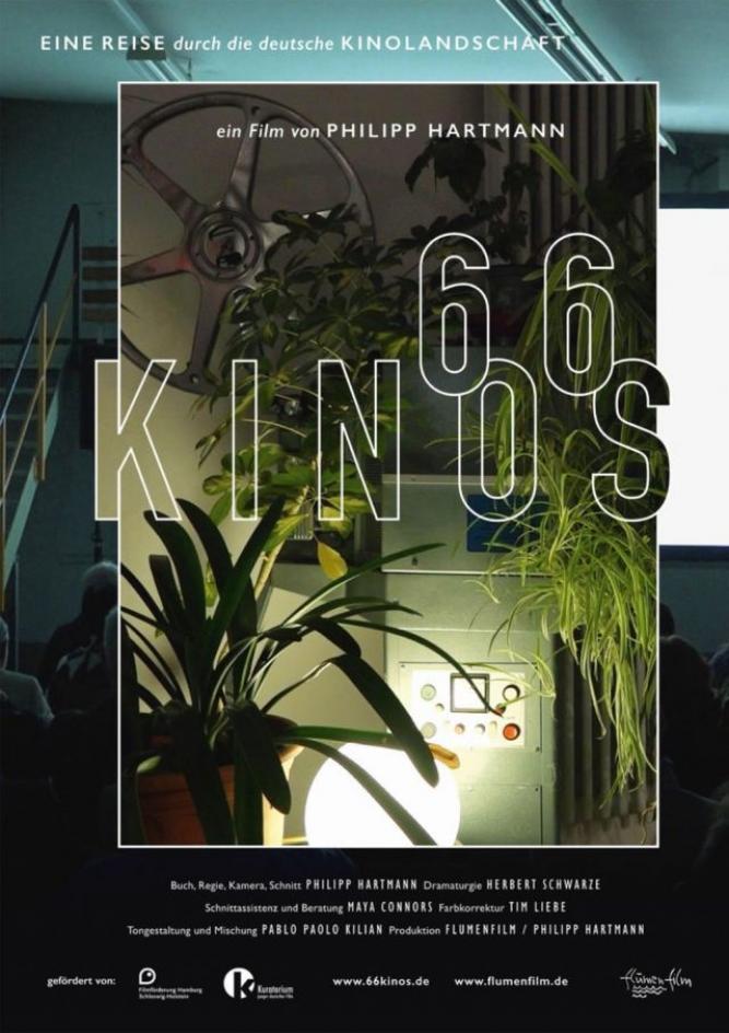 66 Kinos