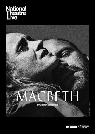 National Theatre London: Macbeth 2017/18
