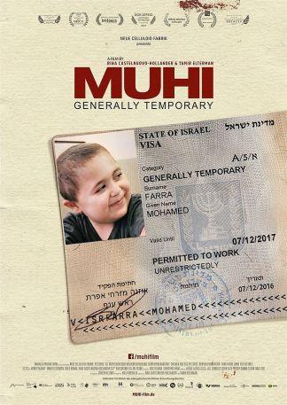 Muhi: Generally Temporary