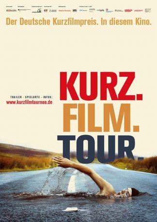 Kurz.Film.Tour. - Der deutsche Kurzfilmpreis. Nebenan