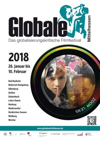 Globale Mittelhessen 2019