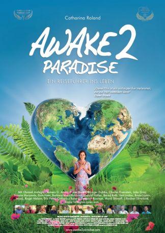 Awake2Paradise