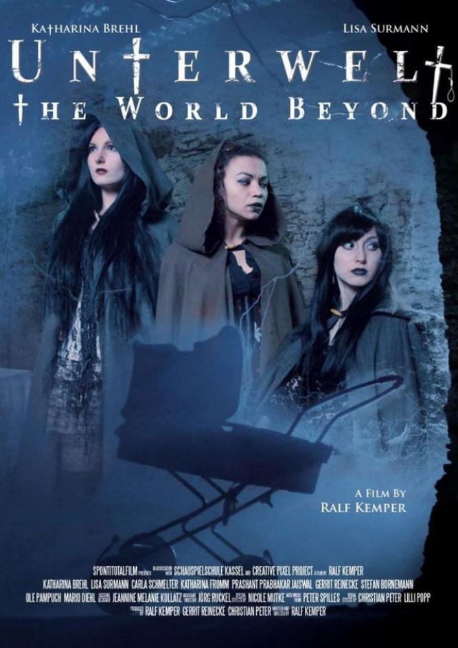 Unterwelt - The World Beyond