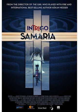 Intrigo - Samaria