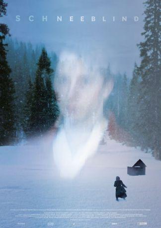 Schneeblind