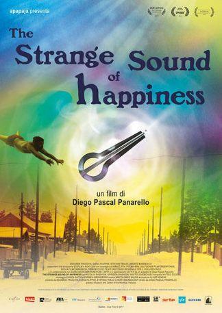 Der seltsame Klang des Glücks