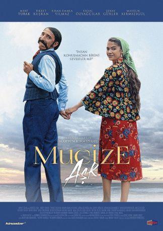 Mucize 2 - Ask