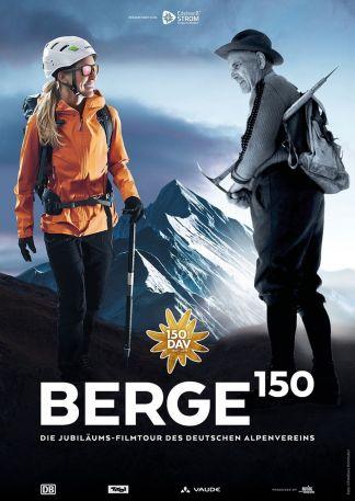 BERGE150