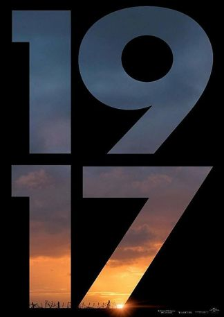 1917 2D
