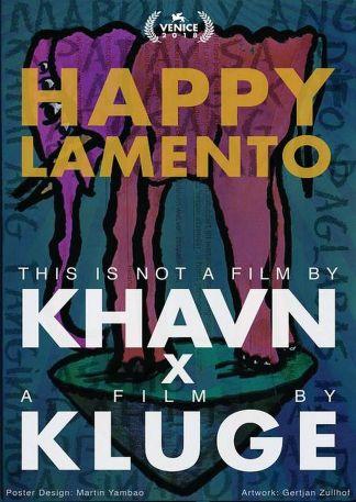 Happy Lamento