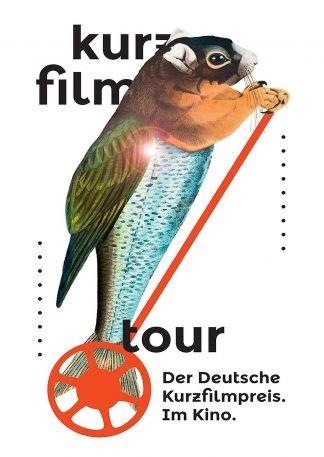 kurz.film.tour.2019 - 1. Teil