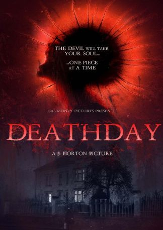Deathday - Make a Wish... to Survive