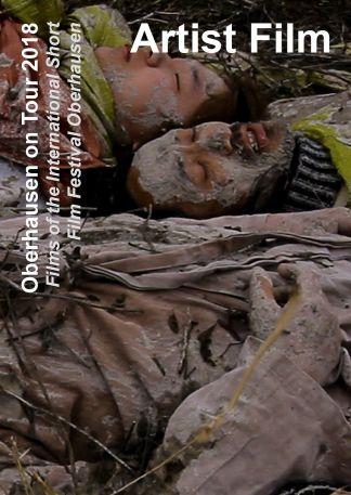 Oberhausen On Tour 2018: Artist Film