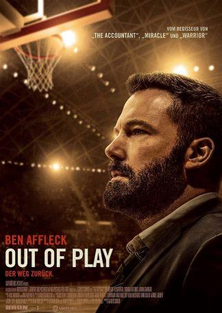 Out of Play - Der Weg zurück