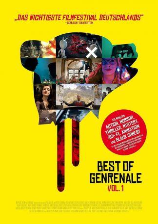Best of Genrenale Vol. 1