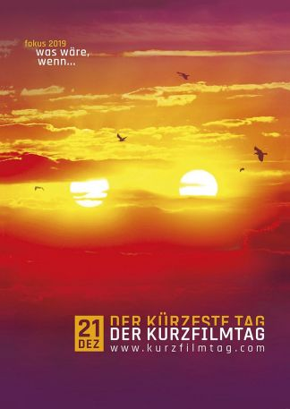 Kurzfilmsalon unterwegs 2019