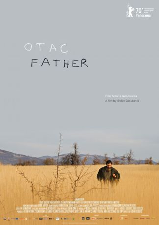 Vater - Otac (Father)