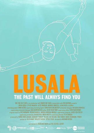Lusala