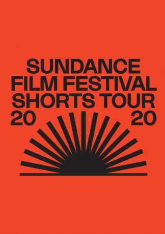 Shorts Attack 2020: Sundance Shorts