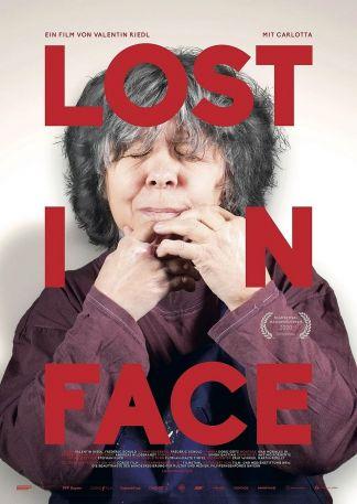 Lost in Face