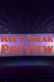 Kult-Sneak Preview