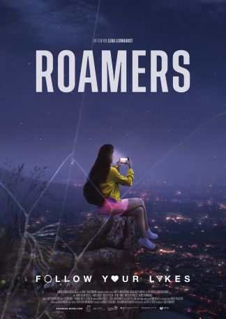 Roamers - Follow Your Likes