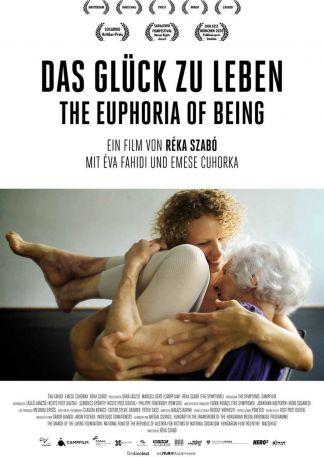 Das Glück zu leben - The Euphoria Of Being