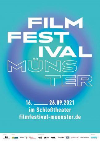 Filmfestival Münster 2021 - Der Gewinnerfilm des Europäischen Spielfilmwettbewerbs