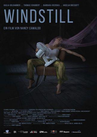 Windstill