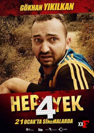 Hep Yek 4