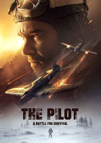 The Pilot - A Battle for Survival