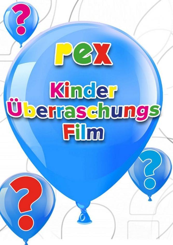 Kinderüberraschungsfilm