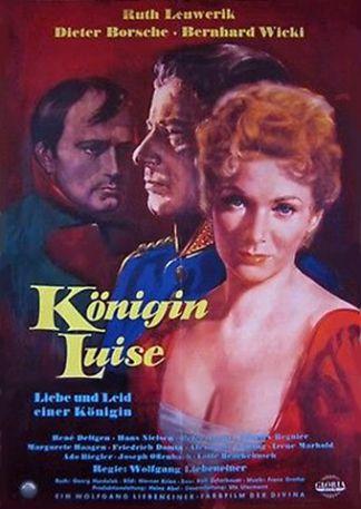 Königin Luise
