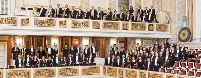 Konzerthausorchester Berlin (Foto: Marco Borggreve)