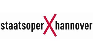 Niedersächsisches Staatsorchester Hannover