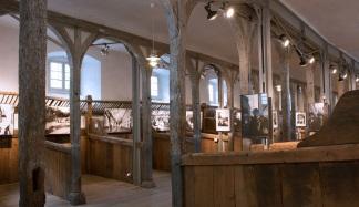 Foto: Historisches Museum Bamberg