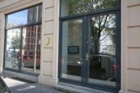 DNA Galerie Berlin Ausstellungen