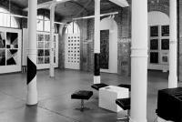 Galerie alte feuerwache Berlin Ausstellungen