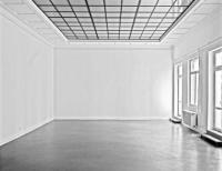 Galerie Aurel Scheibler Ausstellungen Berlin