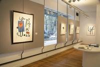 Galerie Boisseree Köln Ausstellungen