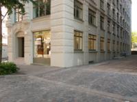 Galerie Peter Borchardt Hamburg Ausstellungen