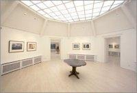 Galerie Commeter Hamburg Ausstellungen