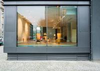 Galerie Ulrich Fiedler Berlin Ausstellungen