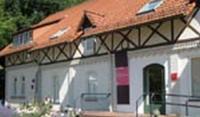 Galerie im Park Bremen Ausstellungen