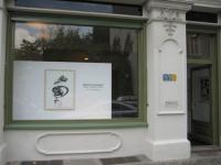 Galerie Jordan Seydoux Berlin Ausstellungen Künstler