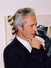 Galerie Karl Pfefferle München Ausstellungen